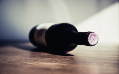 Foire aux vins Saint Savinien, 1er et 2 août 2020