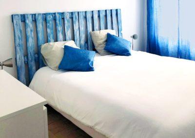 gite-la-laitiere-chambre-bleue01