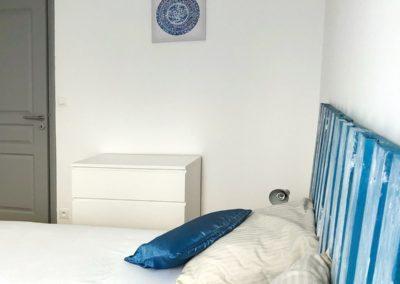 gite-la-laitiere-chambre-bleue02