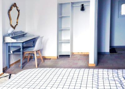 gite-la-laitiere-chambre-double02