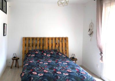 gite-la-laitiere-chambre-fleurs01