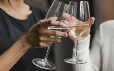 Le salon des vignerons et des gourmets