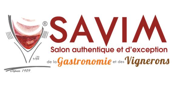 Salon Savim, 19 au 23 novembre 2020